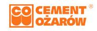Zement-ozarok