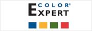 CE-Logo-4c