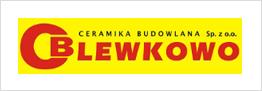 YWRkPTE5NXgxOTV4ZmZmZmZm_src_69137-lewkowo_logo