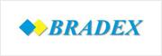 bradex-logo