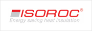 logo-ISOROC-wool-mineral-białystok