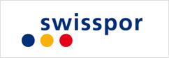 logo_swisspor
