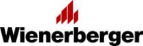 logo_wienerberger_2