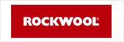 Rockwool-Logo