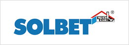 solbet_logo_2923x787