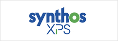 synthos_xps_logo