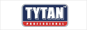 tytan_logo